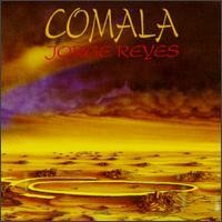 Purchase Jorge Reyes - Comala