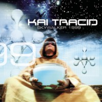 Purchase Kai Tracid - Skywalker 1999