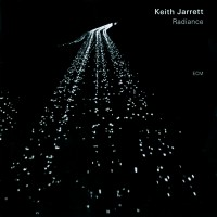 Purchase Keith Jarrett - Radiance CD1