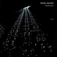 Purchase Keith Jarrett - Radiance CD2