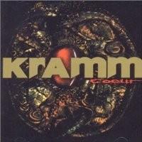 Purchase Kramm - Coeur
