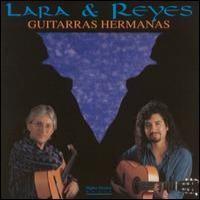 Purchase Lara & Reyes - Guitarras Hermanas