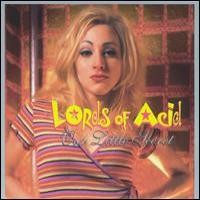 Purchase Lords of Acid - Our Little Secret
