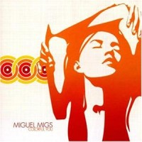 Purchase Miguel Migs - Colorful You