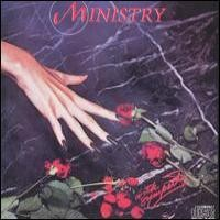 Purchase Ministry - With Sympathy
