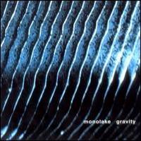 Purchase Monolake - Gravity