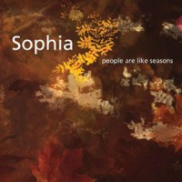 Purchase Sophia - Sophia
