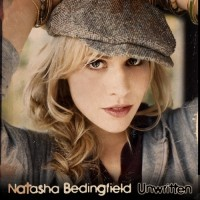 Purchase Natasha Bedingfield - Unwritten