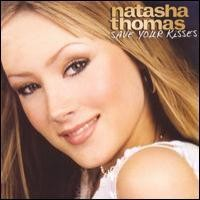 Purchase Natasha Thomas - Save All Your Kisses For Me