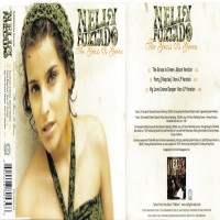 Purchase Nelly Furtado - The Grass Is Green (Single)