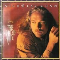 Purchase Nicholas Gunn - The Sacred Fire