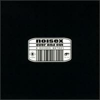 Purchase Noisex - Over And Out