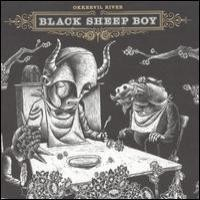 Purchase Okkervil River - Black Sheep Boy