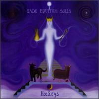 Purchase Ordo Equitum Solis - Hecate