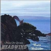 Purchase Page of Quire - Headwind