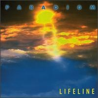 Purchase Paradigm - Lifeline