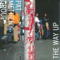 Purchase Pat Metheny Group - The Way Up