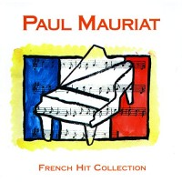 Purchase Paul Mauriat - French Hit Collection