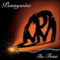 Purchase Pennywise - The Fuse