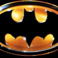 Purchase Prince - Batman