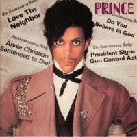 Purchase Prince - Controversy (Vinyl)