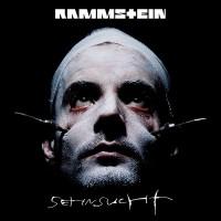 Purchase Rammstein - Sehnsucht