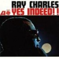 Purchase Ray Charles - Yes, Indeed!
