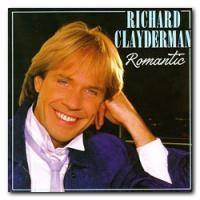 Purchase Richard Clayderman - Romantic
