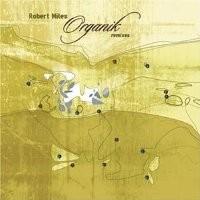 Purchase VA - Organik Remixes Cd 2