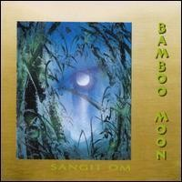 Purchase Sangit Om - Bamboo moon