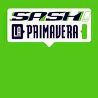Purchase Sash! - La Primavera (Remixes)