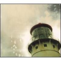 Purchase Saxon Shore - Four Months Of Darkness