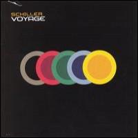Purchase Schiller - Voyage