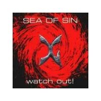 Purchase Sea Of Sin - Watch Out