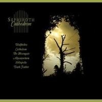 Purchase Sephiroth - Cathedron