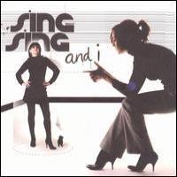 Purchase Sing-Sing - Sing-Sing And I