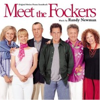 Purchase Randy Newman - Meet The Fockers