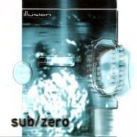 Purchase Subzero - Illusion (Single)