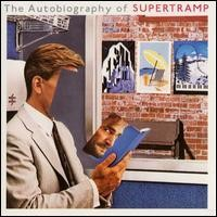 Purchase Supertramp - The Autobiography of Supertramp