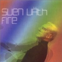 Purchase Sven Väth - Fire