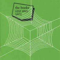 Purchase The Books - Lost And Safe
