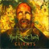 Purchase The Red Chord - Clients