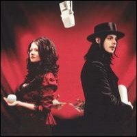 Purchase The White Stripes - Get Behind Me Satan