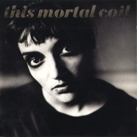 Purchase This Mortal Coil - Blood