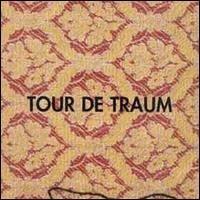 Purchase Thomas Brinkmann - Tour De Traum