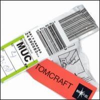 Purchase Tomcraft - Muc