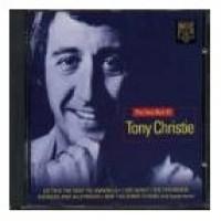 Purchase Tony Christie - The Very Best Of Tony Christie