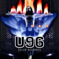Purchase U96 - Club Bizarre