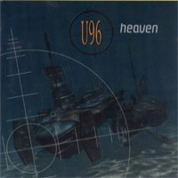 Purchase U96 - Heaven