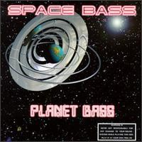 Purchase Ultrabass - Planet SYS